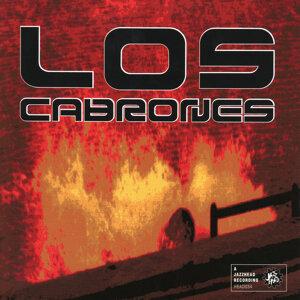 Los Cabrones 歌手頭像