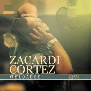 Zacardi Cortez 歌手頭像
