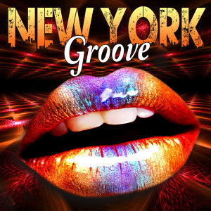 NYC Groove 歌手頭像