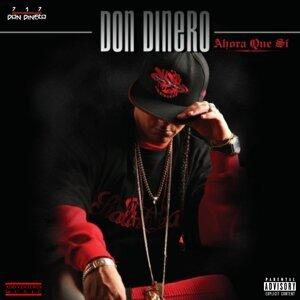 Don Dinero 歌手頭像