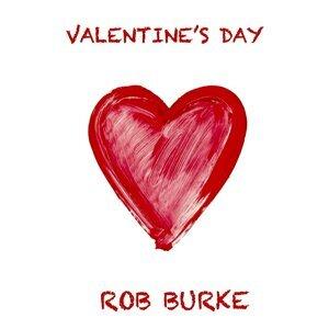 Rob Burke 歌手頭像