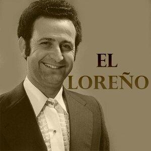 El Loreño 歌手頭像