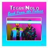 TigreNolo