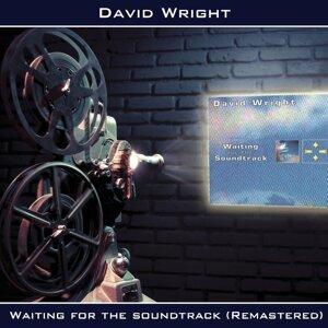 David Wright 歌手頭像