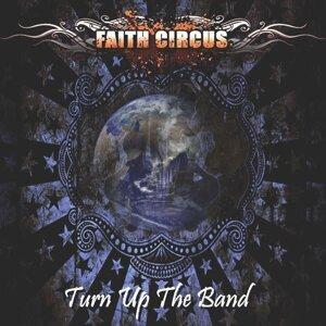 Faith Circus 歌手頭像
