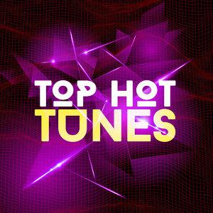 Top 40 DJ's