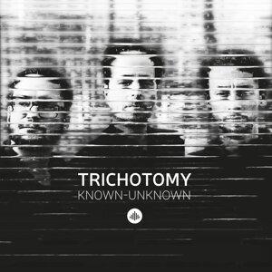 Trichotomy 歌手頭像