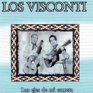 Los Visconti