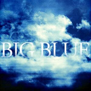 Big Blue 歌手頭像