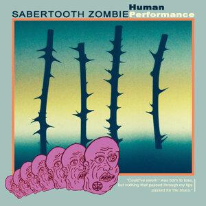 Sabertooth Zombie 歌手頭像