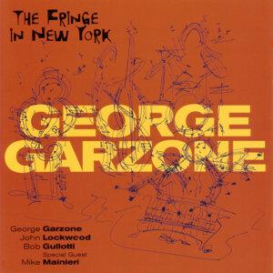 George Garzone