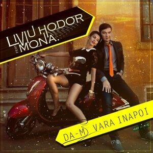 Liviu Hodor 歌手頭像