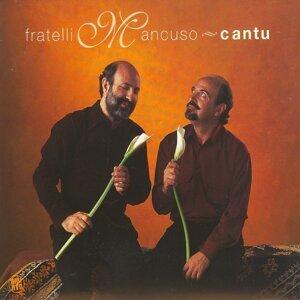 Fratelli Mancuso 歌手頭像