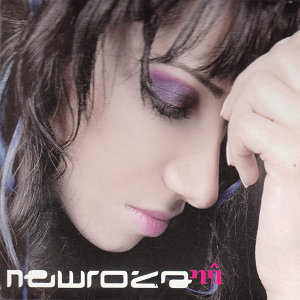 Newroza 歌手頭像
