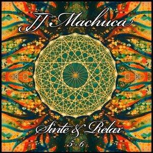 JJ Machuca 歌手頭像