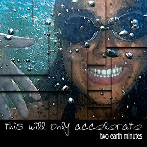 Two earth Minutes 歌手頭像