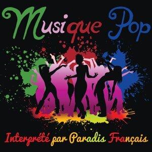 Paradis Français 歌手頭像