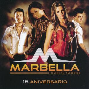 Orquesta Marbella