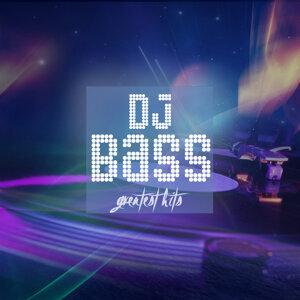 Dj Bass 歌手頭像