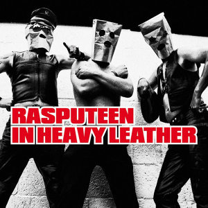 rasputeen, catholic boys in heavy leather 歌手頭像