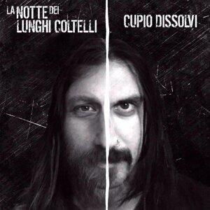 La Notte dei Lunghi Coltelli 歌手頭像