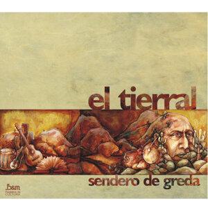 El Tierral 歌手頭像