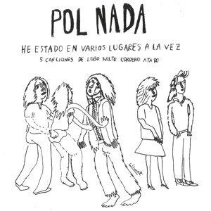 Pol Nada 歌手頭像