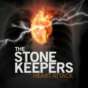 The Stone Keepers 歌手頭像