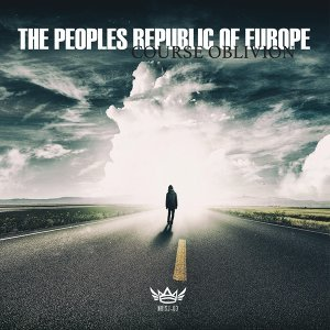 The Peoples Republic of Europe 歌手頭像