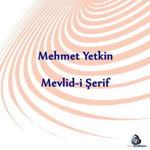 Mehmet Yetkin 歌手頭像