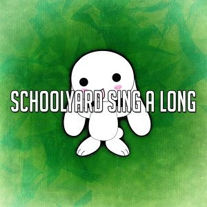 Songs for Children 歌手頭像