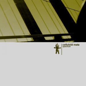 Celluloid Mata 歌手頭像