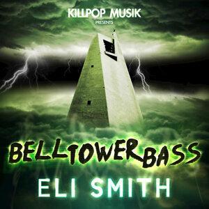 Eli Smith 歌手頭像