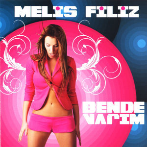 Melis Filiz 歌手頭像