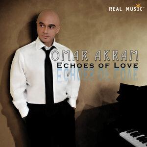 Omar Akram 歌手頭像