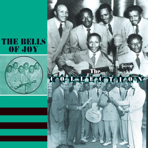 The Bells of Joy 歌手頭像