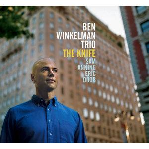 Ben Winkelman Trio 歌手頭像