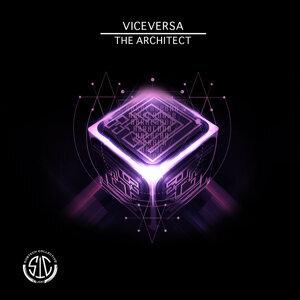 ViceVersa 歌手頭像
