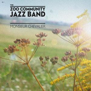 The Zoo Community Jazz Band 歌手頭像