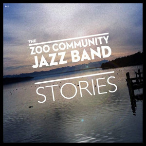 The Zoo Community Jazz Band 歌手頭像