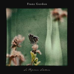 Franz Gordon 歌手頭像