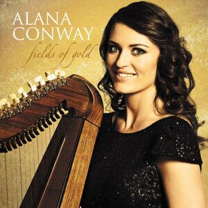 Alana Conway 歌手頭像