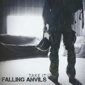Falling Anvils 歌手頭像