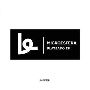 Microesfera