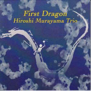 Hiroshi Murayama 歌手頭像