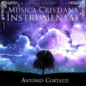 Antonio Cortazzi 歌手頭像