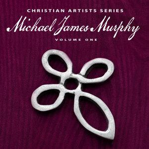 Michael James Murphy