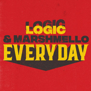 Logic, Marshmello Artist photo