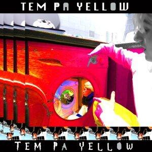 Tem Pa Yellow 歌手頭像