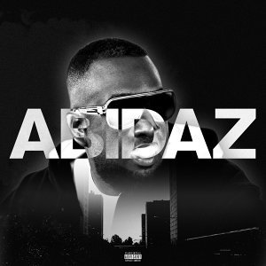 Abidaz 歌手頭像